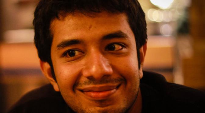 Sajjad Anwar